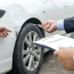 What a Car Accident Lawyer Can Do for You?