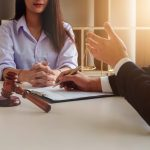 Top 5 Reasons Why You Need A Divorce Lawyer In Virginia