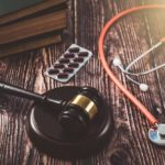 Personal Injury Lawyer Myths Not To Fall For
