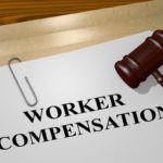 What is a Workers Compensation Lawyer and Finding One in Spartanburg?