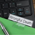 Everything You Need To Know About Wrongful Death Lawsuits