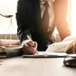How to Find a Legal Firm to Assist You with a Variety of Issues